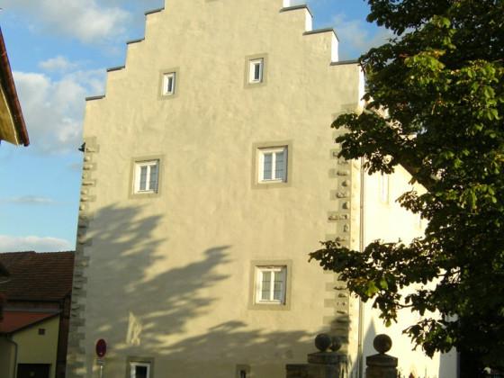 Paulinenstraße (5)