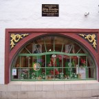 Steingasse 11 Rosenapotheke (3)