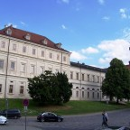 Stadtschloss (11)