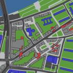 Pirnaische Vorstadt 2b (Custom)
