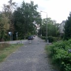 Jagdschloss Glienike (14)