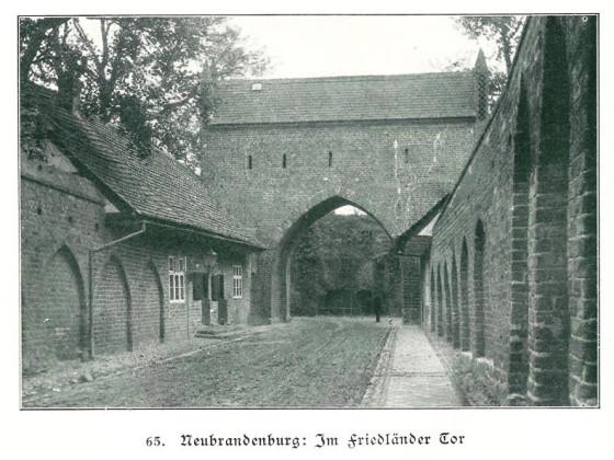 Neubrandenburg 004