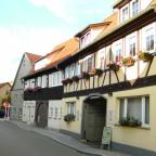 Bahnhofstraße (1)