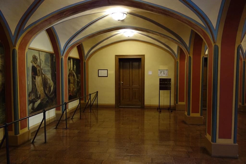Rathaus Erfurt (6)