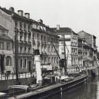 Friedrichsgracht 1911