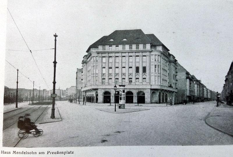Preussenpark