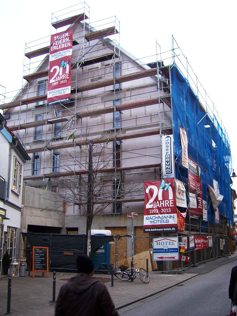 Meienbergstraße (2)