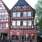 Marktplatz (13)