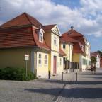 Kurpromenade (1)