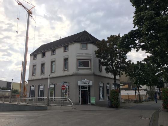 Lippstadt Südertor