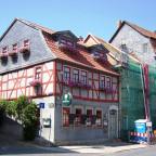 Mühlhäuser Straße (10)