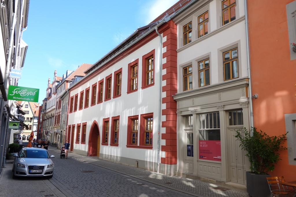 Große Alte Waage (4)