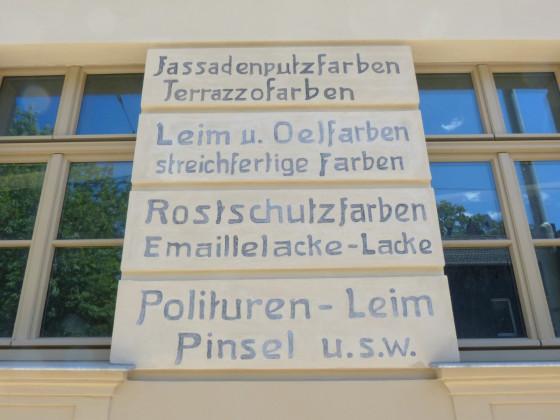 Burgstraße 23 3 neu