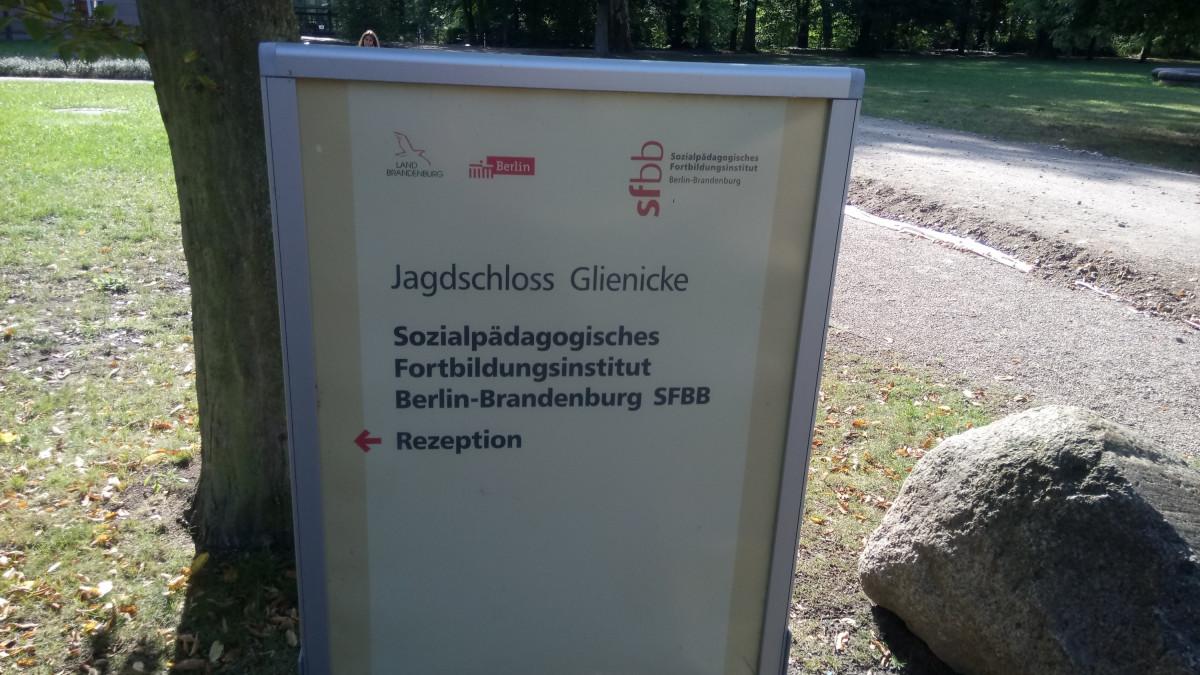 Jagdschloss Glienike (38)