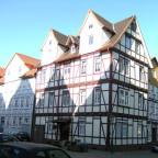 Kirchstraße (2)