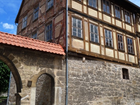 Mainzer Hof (1)