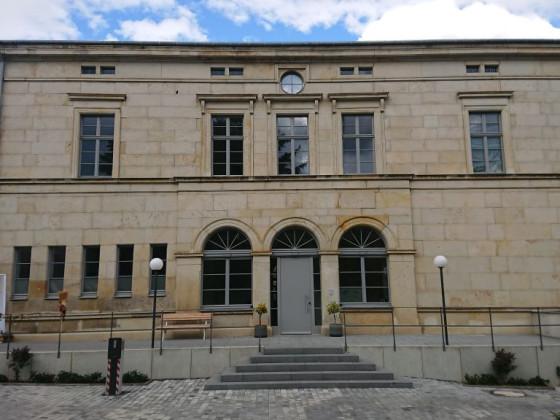 Alter_Bahnhof_Pirna