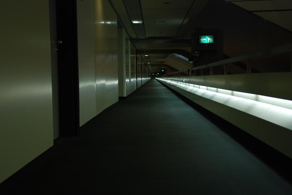 Berlin ICC 3