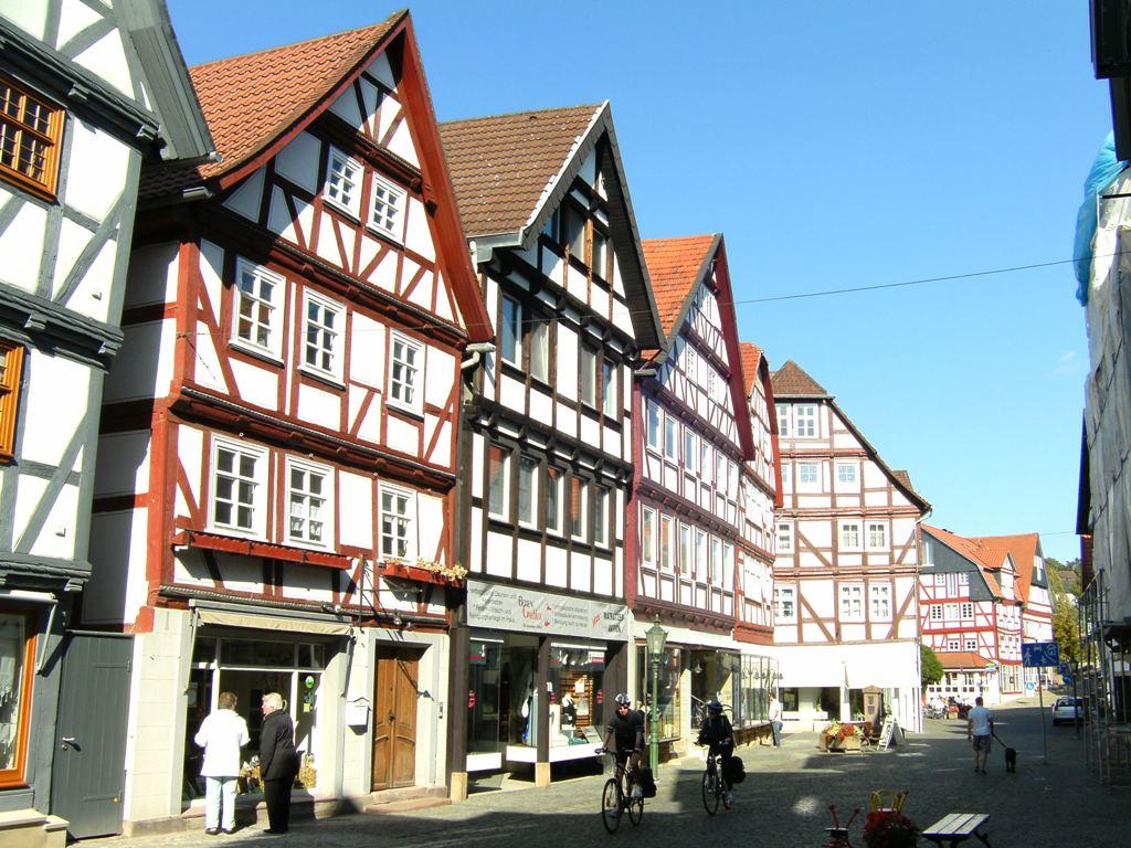 Brückenstraße (7)
