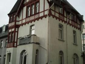 Diezstraße 14
