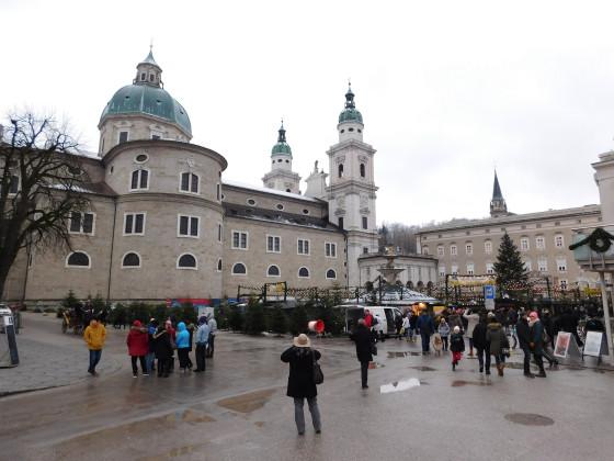Salzburg55