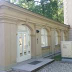 Jagdschloss Glienike (107)