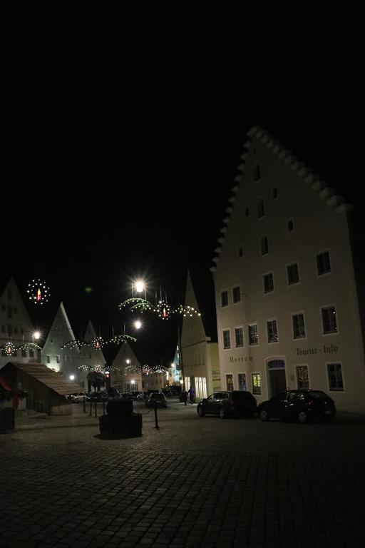 Greding Weihnachten  (92)