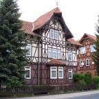 Coburger Straße (3)
