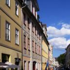 Windischenstraße (4)