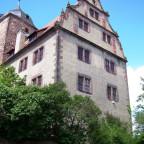 Vorderburg (3)