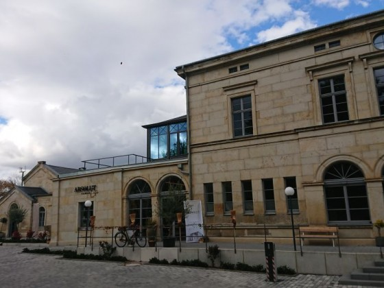 Alter Bahnhof_Pirna2