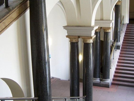 Technische Universität (3)