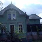 Jagdschloss Glienike (4)