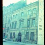 Brüderstraße (2)