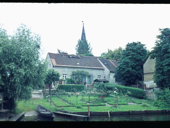 Rahnsdorf (1)