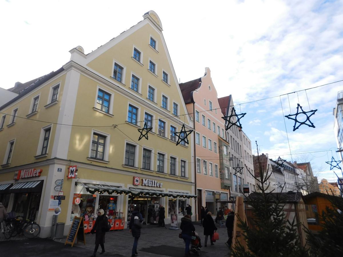 Ingolstadt8