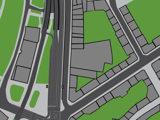 Pirnaische Vorstadt 2 (Custom)