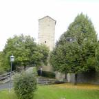 Stadtmauer (4)