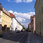 Marienstraße (2)