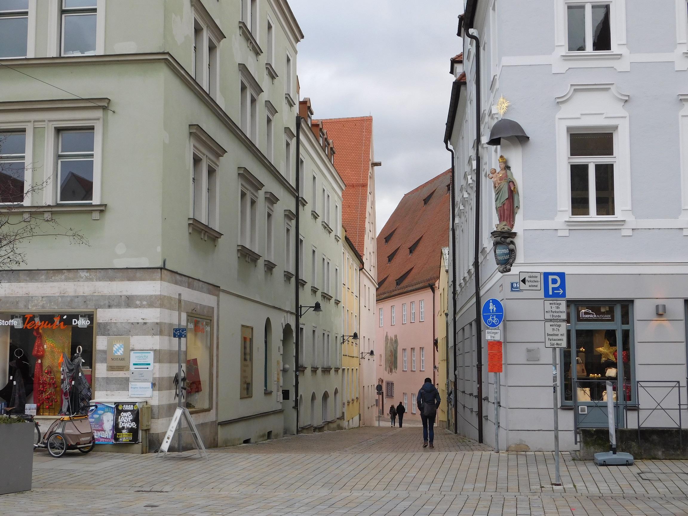 Ingolstadt32