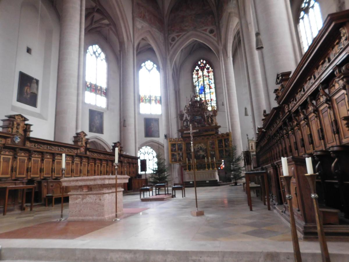 Ingolstadt36