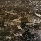 NB Baustellen Innenstadt