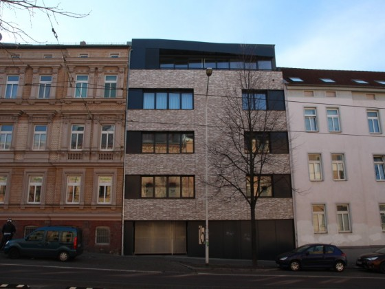 Ludwig-Wucherer-Straße 14 1 neu