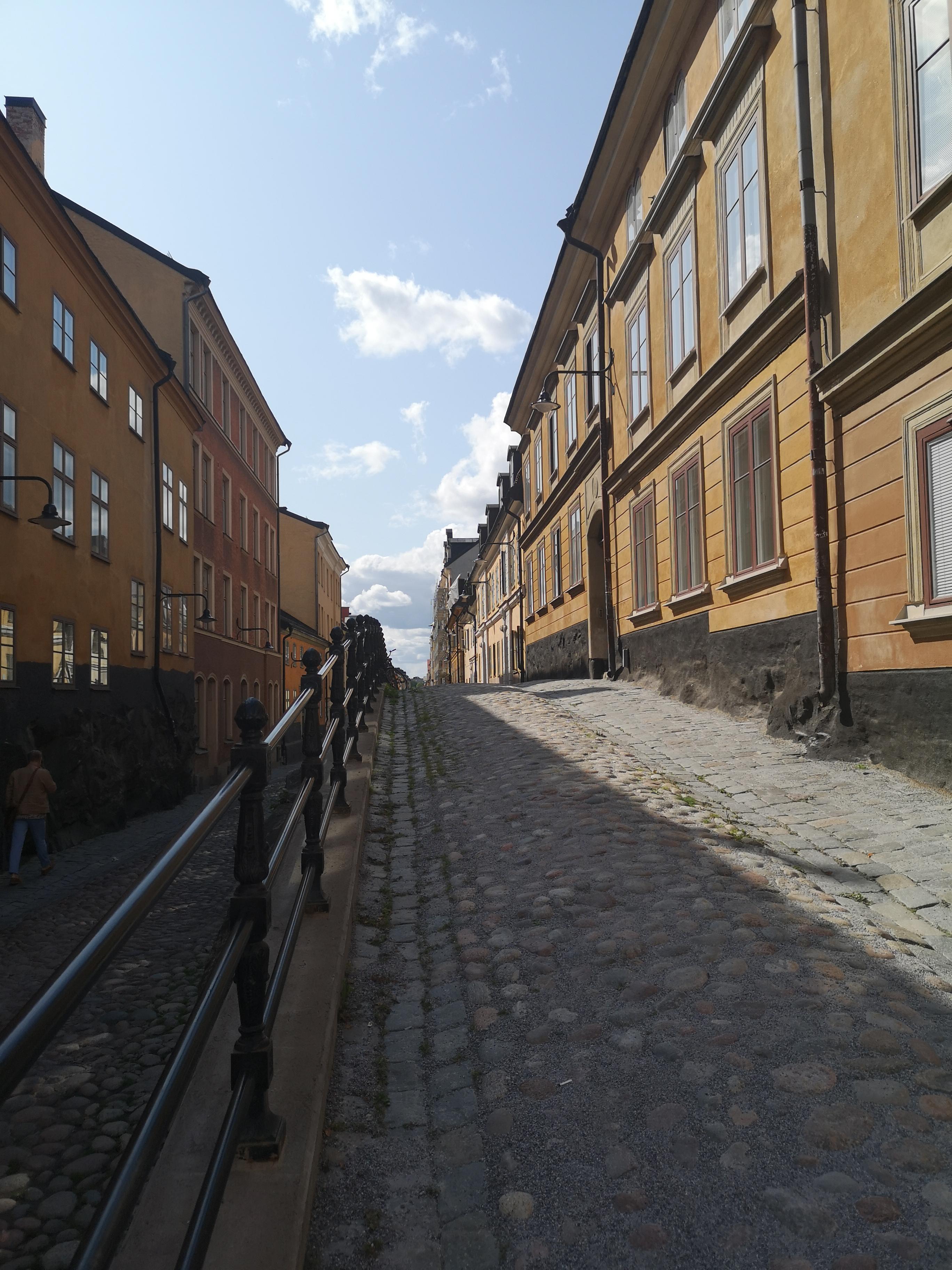 Brännkyrkagatan5