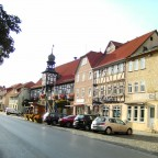 Marktstraße 4