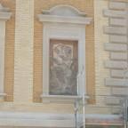Rekonstruktion Ostseite Opernhaus Halle