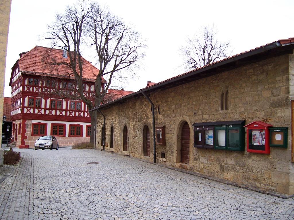 Stockheim (1)