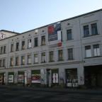 Leipzig Peterssteinweg 18 vorn
