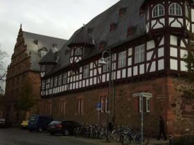 Neues Schloss (2)