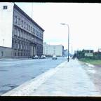 Unter den Linden (3)